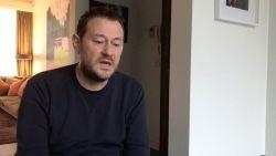 """Bart De Pauw wil juridische stappen nemen tegen VRT: """"Ik ben opgepakt en opgehangen zonder verhoor"""""""