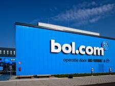 'Regels en wetten beperken logistieke ambities Midden-Brabant'