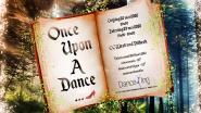 Dansvoorstelling Dance-Inn in de Westrand