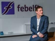 Les banques belges s'allient contre le blanchiment d'argent