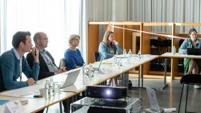 Zet in op nieuwe mobiliteit en hybride werken en onderteken het  Charter Baanbrekende Werkgever