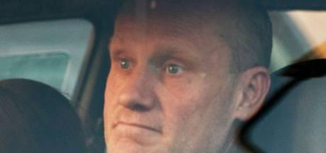 Oog in oog met de moordenaar van Pim Fortuyn: hoe de verslaggevers te werk gingen