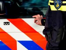Negen mensen aangehouden bij vechtpartij in Nijmegen