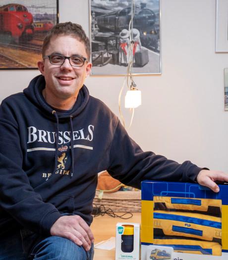 Jan moest bonus inleveren bij UWV, maar krijgt dik  16.000 euro aan donaties: 'Fantastisch dat zoveel mensen doneren'