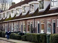 De Uil in Vreewijk stopt niet: 'Geroddel in het Praathuis'