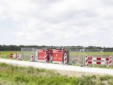 Twenterand bespreekt met Overijssel en Vitens schadevergoeding bij waterwinning