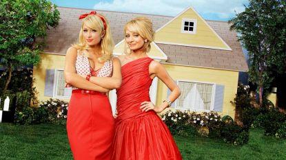 15 jaar na 'The Simple Life': deze uitspraken maakten Paris Hilton en Nicole Richie legendarisch