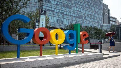 Google gaat bankrekeningen aanbieden via eigen app in Verenigde Staten