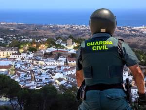 Enlevée et maltraitée, une Belge libérée d'une ferme isolée en Espagne