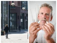 Gemist? Steeds minder rokers in Twente en kwart ondernemers zit in gevarenzone