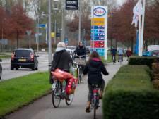 Gemeente Kampen grijpt in op dodelijk fietspad