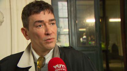 """VIDEO. Advocaat Nemmouche: """"Hij is onschuldig, we hebben harde bewijzen"""""""