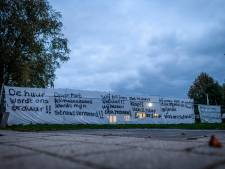 Wethouder in spoedoverleg met Mijande over onrust in volksbuurt Westerhaar