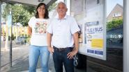 """""""Flexbus moet ook naar Breendonk rijden"""": Mobiliteitsschepen pleit voor uitbreiding proefproject"""