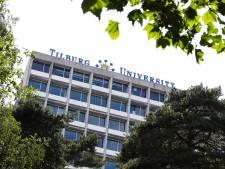 Onderzoek Tilburgse universiteit: veel klokkenluiders lijden psychisch