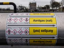 Verzet tegen gaswinning Waalwijk en Loon op Zand houdt aan: 'Stokje steken voor diepboring'