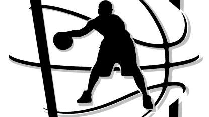 BBC Deinze-Nazareth en BBC Latem-De Pinte vormen samen LDP Donza, de grootste basketclub van Oost-Vlaanderen
