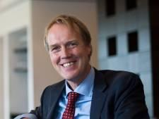 Directeur Gerro Vonk van Waterpark Veerse Meer: 'Drukte in dorpen is er ook zonder Driestar al'