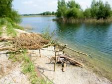 SP wil einde aan overlast in natuur bij Berkendonk