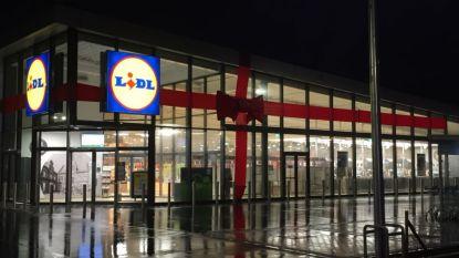 Lidl blijft fors groeien en zoekt 1.500 nieuwe medewerkers