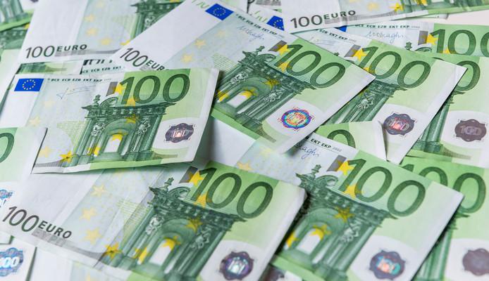 Pas in juni wordt duidelijk of en hoeveel financiële ruimte er is om de voorstellen voor nieuw beleid uit te voeren.