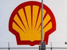 Affakkelen bij Shell leidt tot klachten