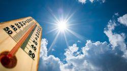 Hitte nog niet voorbij: volgende dagen tussen 45 en 50°C in Spanje en Portugal, ook in ons land dreigt nieuwe hittegolf