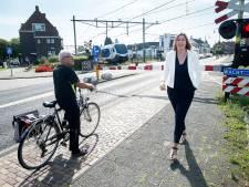Nieuw plan tunnel spoorzone Rijen wordt in september in de Raadscommissie Ruimte besproken