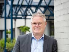 Steenwijkerland sluit 2019 af met tekort van een miljoen: 'We hebben meer geld nodig voor de jeugdzorg'