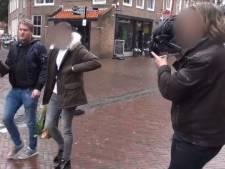 5 jaar cel geëist tegen Middelburger (21) die ruim 40 Belgen oplichtte met nep-bankapp
