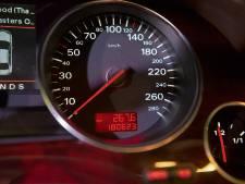 Aanschaf Alfa Romeo bezorgt koper in Losser enorme kater
