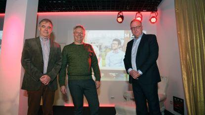 Liefst Leuven lanceert 'Makersroute'