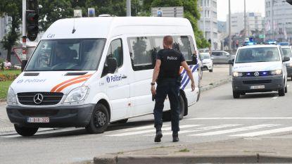 Overzicht: terreuraanslagen van jongste jaren tegen politie