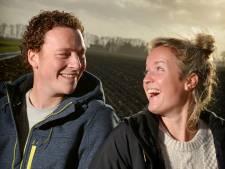 Avicii, Boer Zoekt Vrouw en Glennis Grace: deze onderwerpen zocht jij op in Google dit jaar