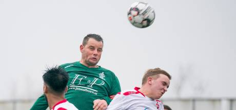 5B: SCZ wint doelpuntrijk duel uit bij Maaskantse Boys