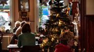 Kerstfeest voor Aalternaren die alleen zijn