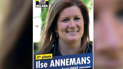 """Voorzitster Vlaams Belang Dendermonde neemt ontslag na onthullingen Apache: """"Geen plaats voor Hitleradepten en racisten"""""""