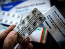 Patiënt mijdt ziekenhuis en medicijnen om hoge kosten