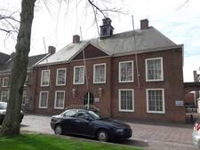 Kleine kernen Hilvarenbeek willen 'eigen' wethouder