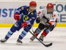 Nijmegen Devils haalt versterking uit Finland
