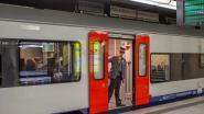 """Tevredenheid NMBS bereikt historisch dieptepunt: """"De stiptheid van onze treinen is ondermaats"""""""