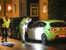 Dubbele liquidatie: 25 jaar cel geëist tegen destijds 17-jarige tiener