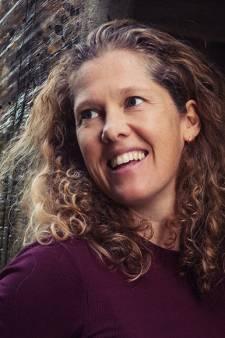 Maureen Prins nieuwe directeur Eindhoven Film Festival