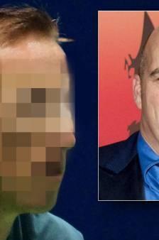Mark de J. definitief veroordeeld tot 20 jaar cel voor moord Koen Everink