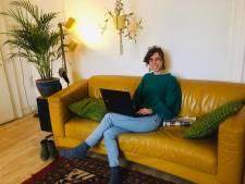 Zij kregen een nieuwe baan in coronatijd, maar hebben nog amper een collega ontmoet: 'Ik mis gesprekjes bij de koffieautomaat'