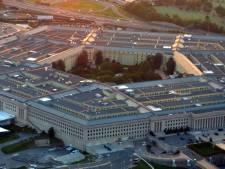 Les États-Unis approuvent la vente de 29 torpilles légères à la Belgique