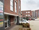 Bedrijvenpark Kerkenbos in Nijmegen loopt vol