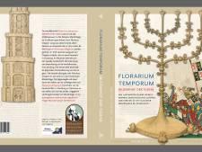 Eindhoven kan trots zijn op geschiedkundig boek Florarium Temporum