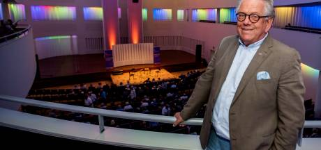 Souvenir Tilburg trekt stekker uit reeks topconcerten