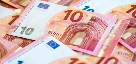 Extra kans om mening over subsidies Sint-Michielsgestel te geven